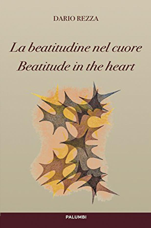 beatitudine_nel_cuore