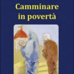 camminare_in_poverta