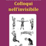 colloqui_nell_invisibile