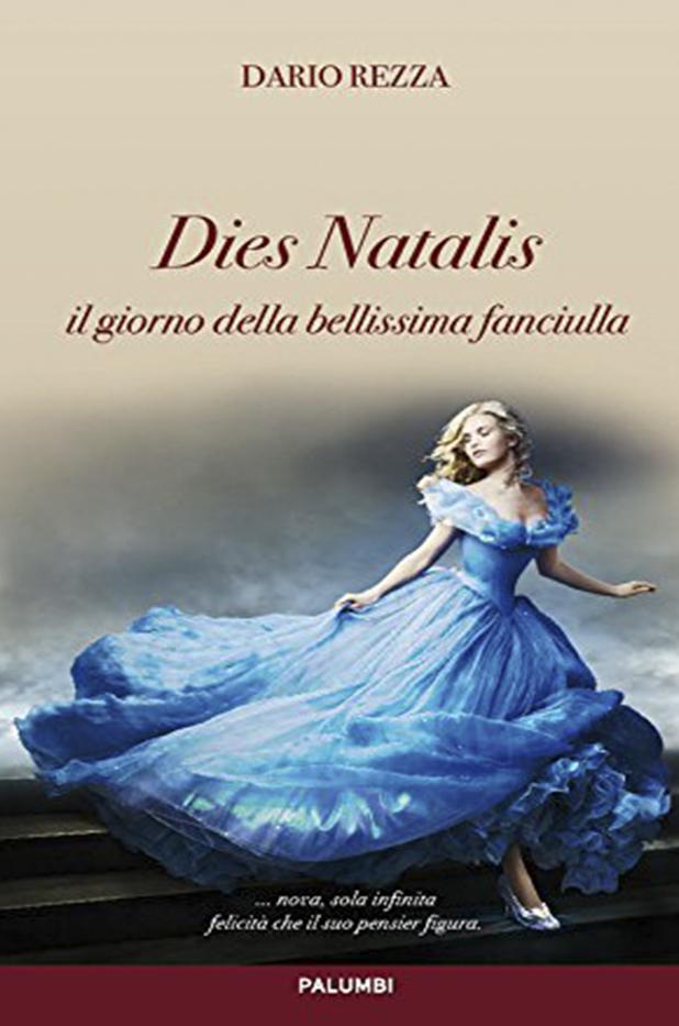 dies_natalis