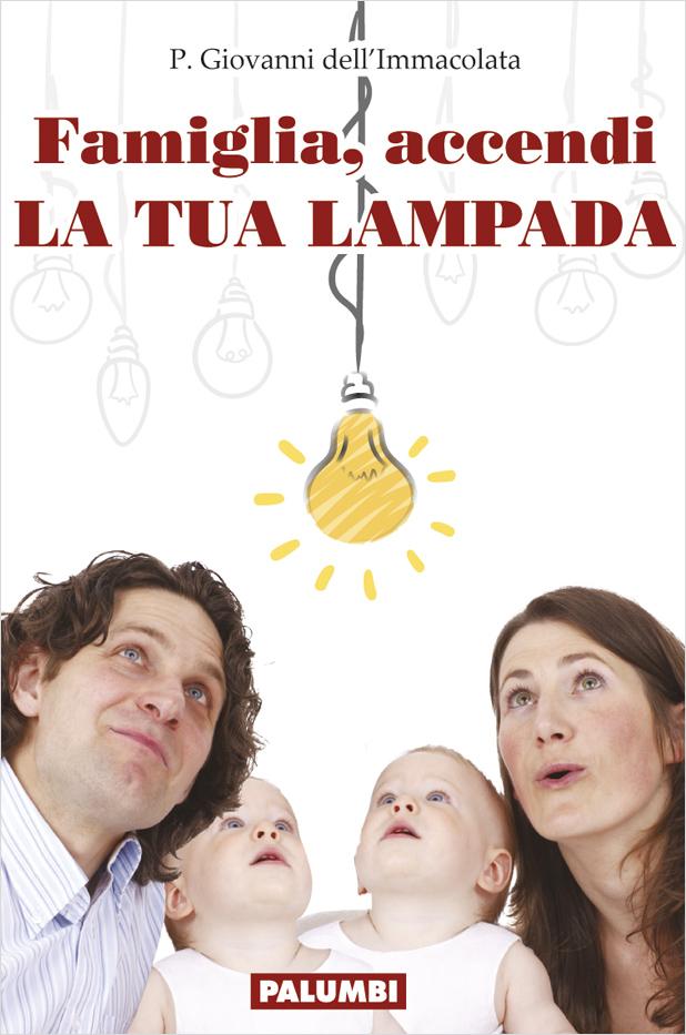 famiglia_lampada