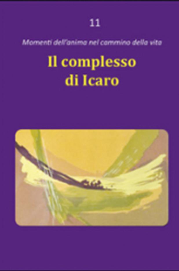 il_complesso_di_icaro