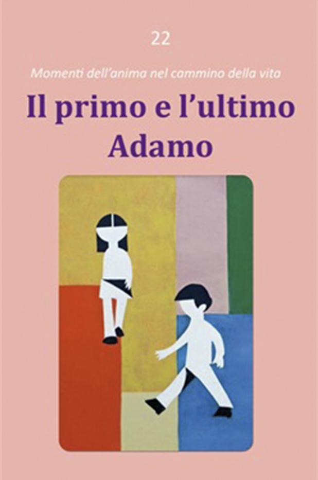 il_primo_e_l_ultimo_adamo