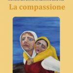 la_compassione