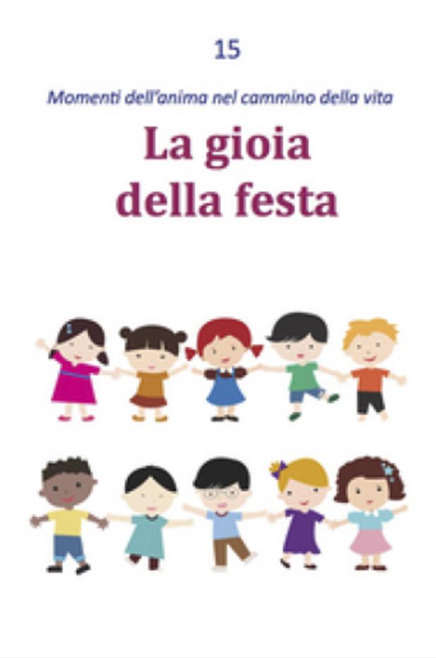 la_gioia_della_festa