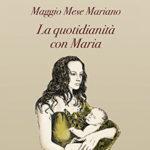 maggio_mese_mariano