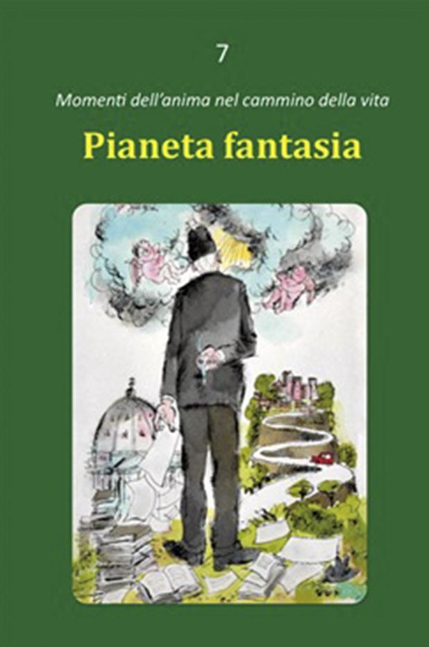 pianeta_fantasia