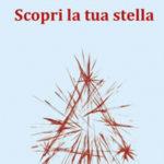 scopri_la_tua_stella