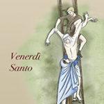 venerdi_santo