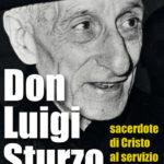 sturzo_cop