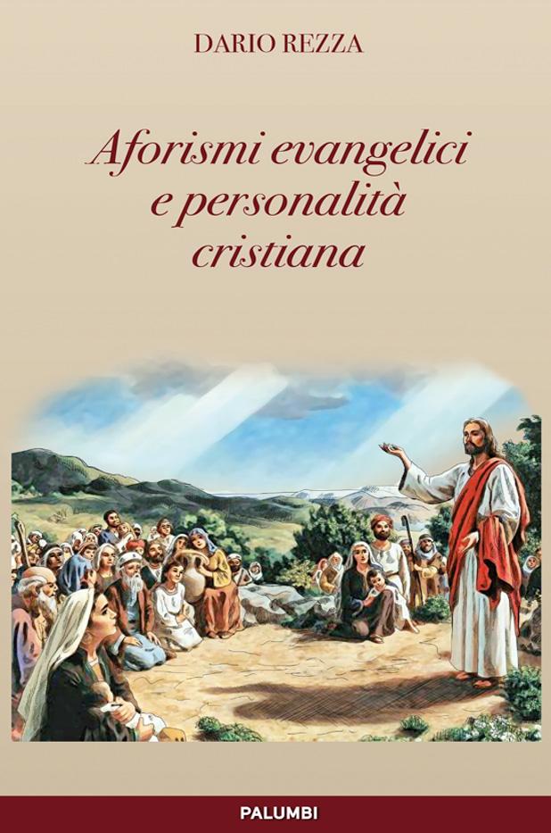 c_aforismi_evangelici