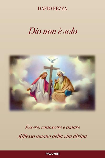 c_dio_no_solo