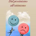 c_pessimismo_ottimismo