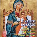 il-santo-rosario-canopi