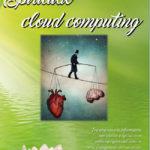 spiritual_cloud_computing