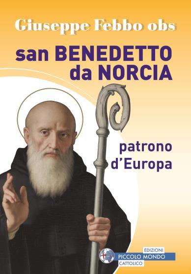 san-benedetto-da-norcia