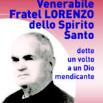 copertina_fratel_lorenzo