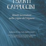 santicappuccini