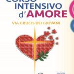 corso-intensivo-d-amore