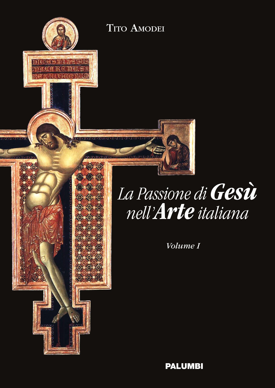 la_passione_arte_italiana