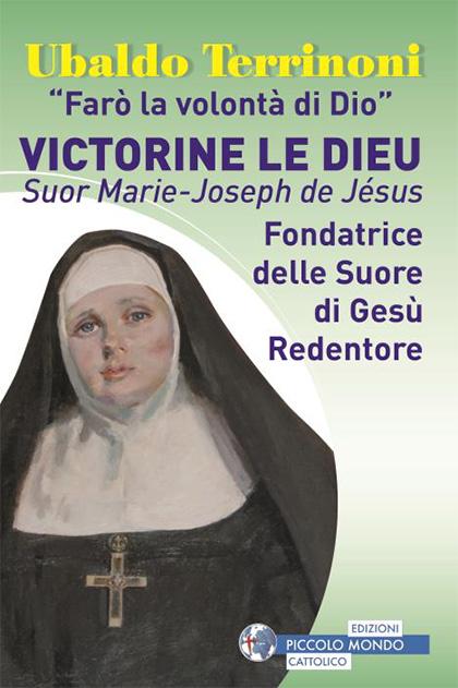 copertina-victorine-le-dieu