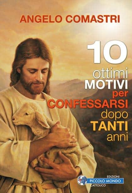 10_OTTIMI_MOTIVI_cop_buonpastore