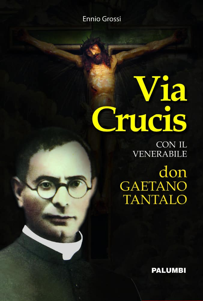 via_crucis_venerabile_tantalo