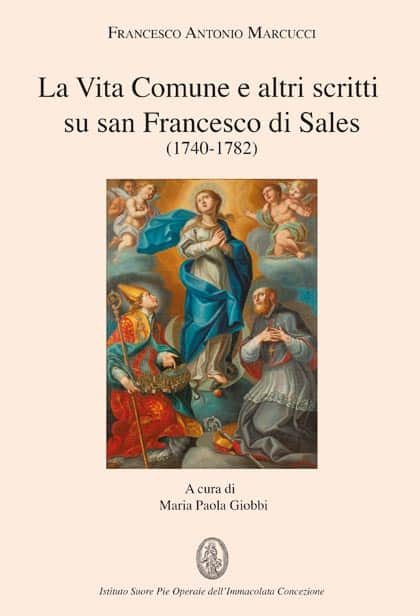 vitacomune_sanfrancesco_sales