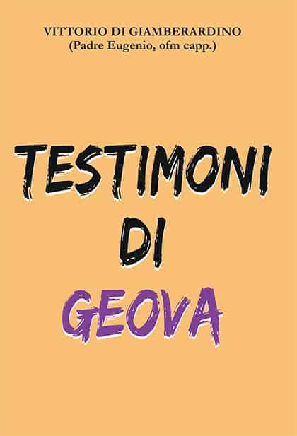 testimoni-di-geova-copertina-ok