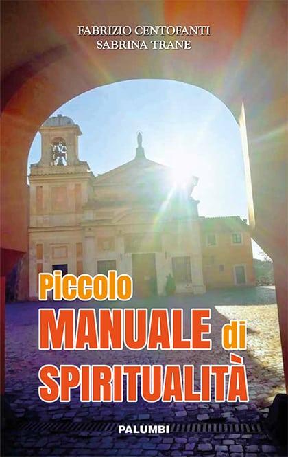 copertina-piccolo-manuale-di-spiritualita-ok