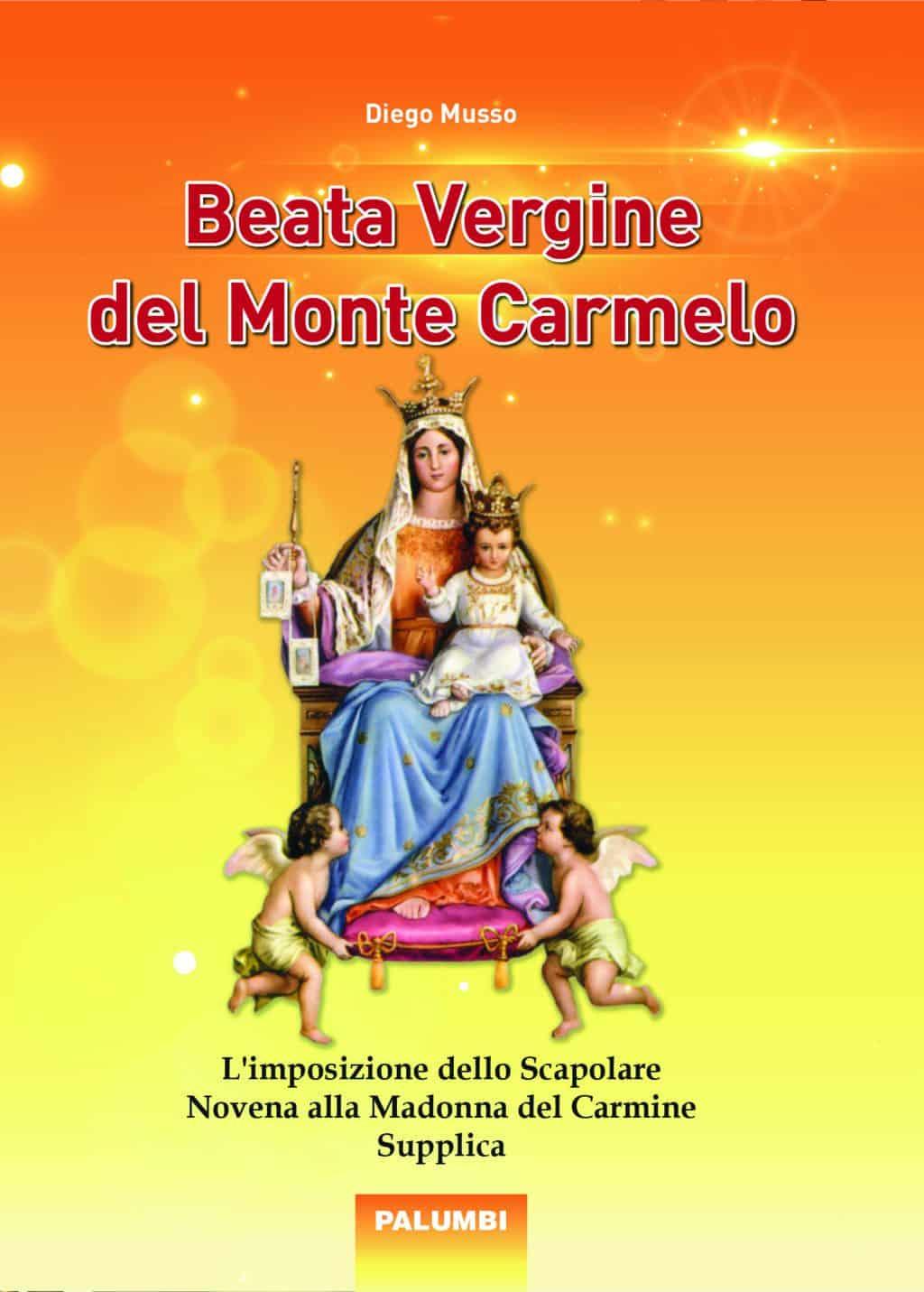 copertina_pellegrinaggio_11,5x16,5