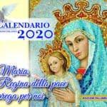 copertina_calendario_2020_EP-01