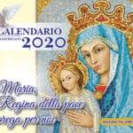 copertina_calendario_2020_EP-01r
