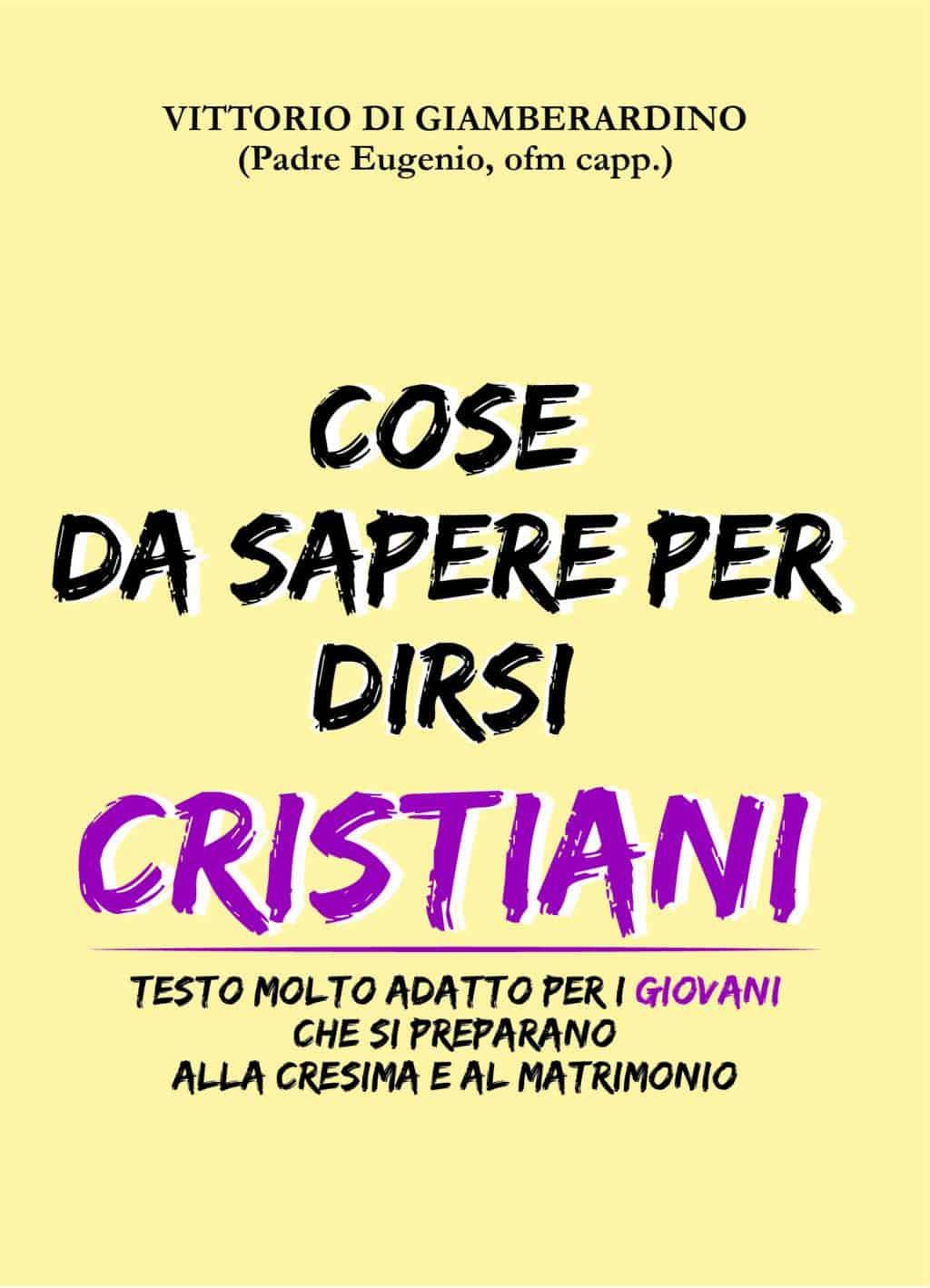 cose_sapere_dirsi_cristiani-01