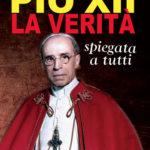 Pio_XII
