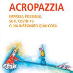 Acropazzia