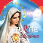 Cuore_di_mamma