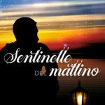 SENTINELLE_11X19-01