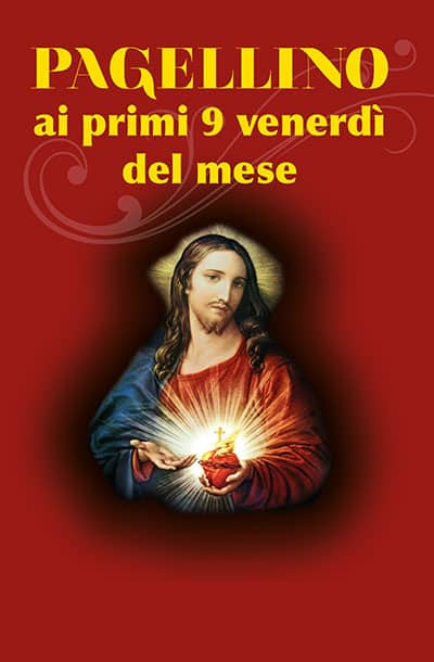 pagellino