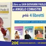 Comastri_promo